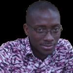 Hommage à François Mensah
